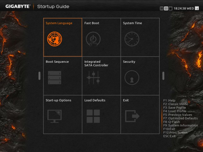 GIGABYTE_Z97X-Gaming-3_UEFI_startup-guide
