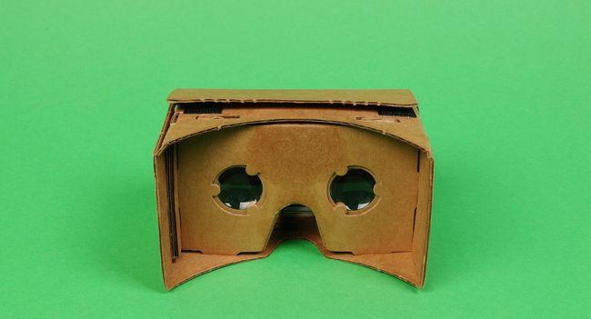 Очки виртуальной реальности гугл глаз крепеж dji как закрепить