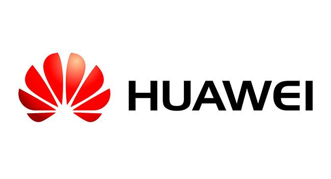 Выручка Huawei увеличилась на 19% в первом полугодии 2014 года
