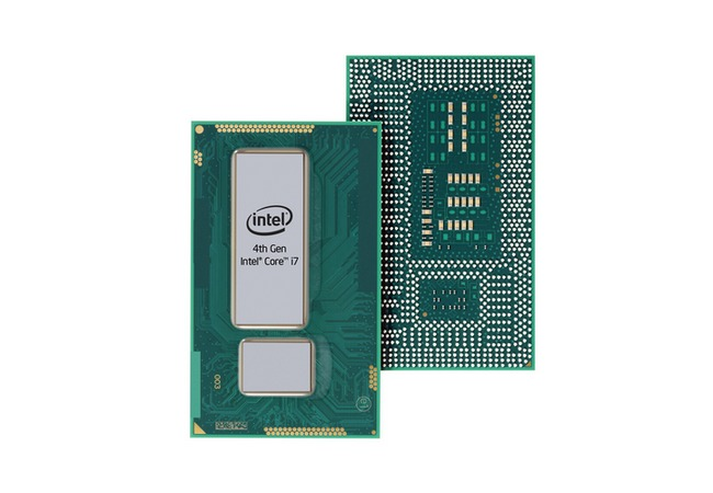 Intel_mobile_CPU