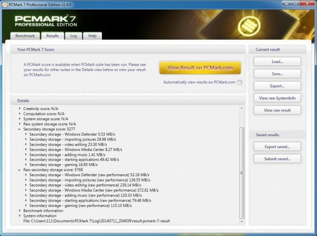 Kingston_HyperX_Fury_240GB_PCMark7