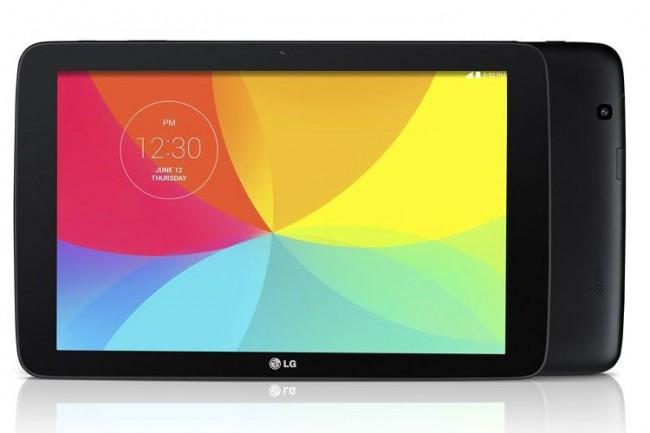 LG-G-Pad-10 (1)