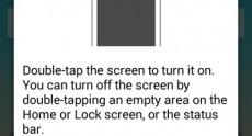LG G3 s Screenshots 01