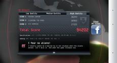 LG G3 s Screenshots 14