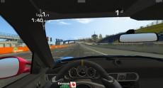 LG G3 s Screenshots 32