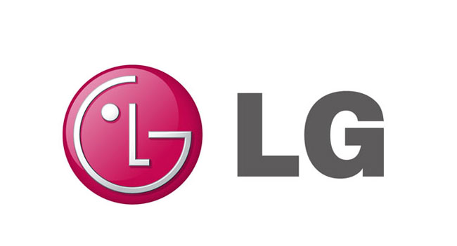 В минувшем квартале LG продала рекордное количество смартфонов