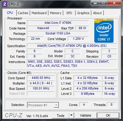 MSI_Z97M_Gaming_CPU-Z_4400-OG