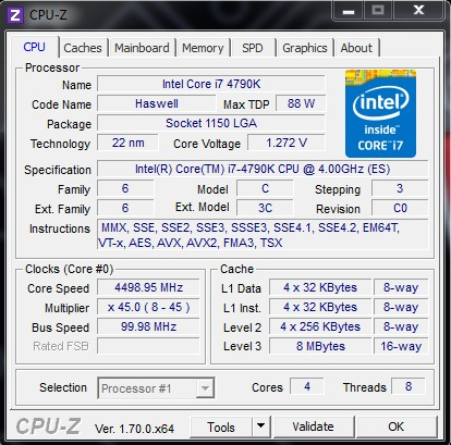 MSI_Z97M_Gaming_CPU-Z_4500
