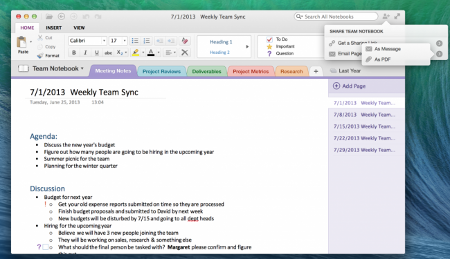 Mac-Email-page-1024x592