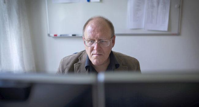 Один автор при помощи программы-бота создал 2,7 млн статей для «Википедии»