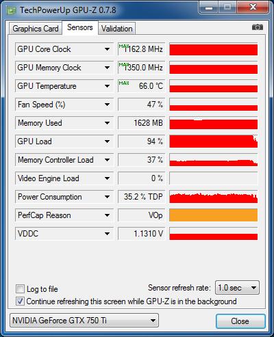 Palit_GTX750Ti_KalmX_GPU-Z_nagrev