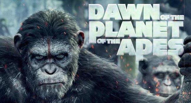 Planet_of_the_Apes-17