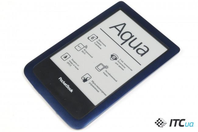 PocketBook_Aqua_640 (10)