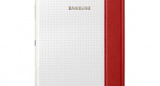 Samsung Galaxy Tab S Simple Cover (2)