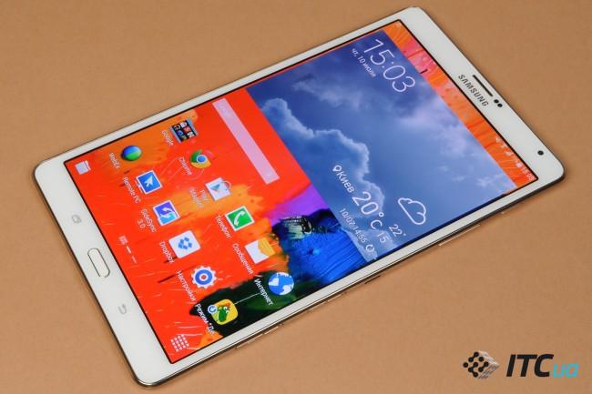 Samsung_Galaxy_Tab_S84 (1)