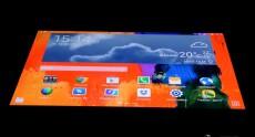 Samsung_Galaxy_Tab_S84 (14)