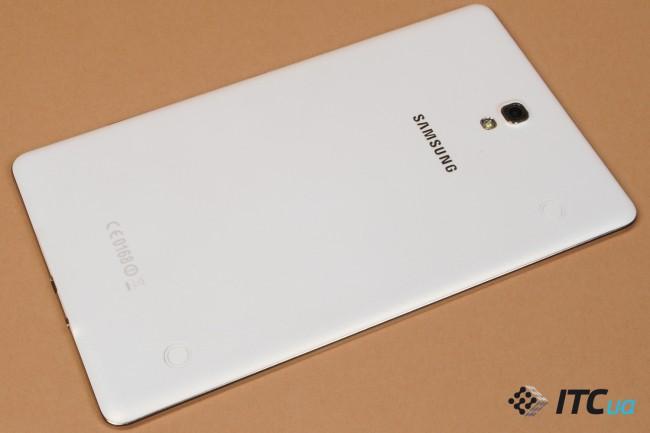 Samsung_Galaxy_Tab_S84 (2)