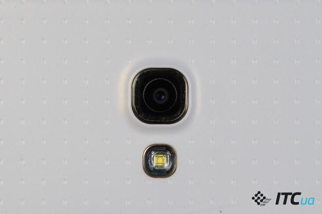 Samsung_Galaxy_Tab_S84 (3)