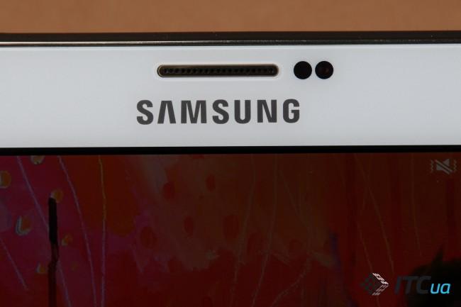 Samsung_Galaxy_Tab_S84 (4)