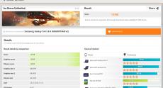 Samsung_Galaxy_Tab_S84_3Dmark (1)