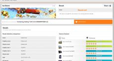 Samsung_Galaxy_Tab_S84_3Dmark (3)