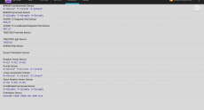Samsung_Galaxy_Tab_S84_CPUZ (4)