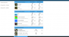Samsung_Galaxy_Tab_S84_GFX