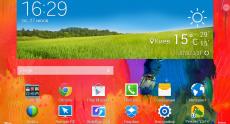 Samsung_Galaxy_Tab_S84_UI (1)