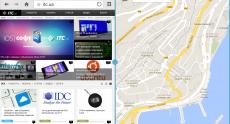 Samsung_Galaxy_Tab_S84_UI (10)
