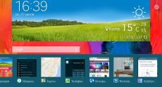 Samsung_Galaxy_Tab_S84_UI (8a)