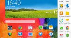 Samsung_Galaxy_Tab_S84_UI (8b)