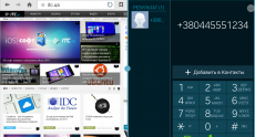 Samsung_Galaxy_Tab_S84_UI (9)