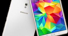 Samsung_Galaxy_Tab_S84_color2