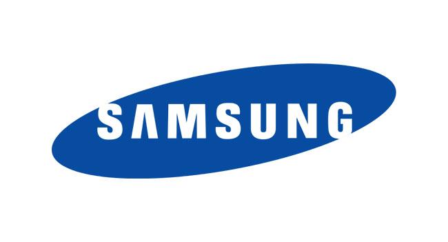 Финансовые результаты Samsung ухудшились из-за снижения продаж смартфонов