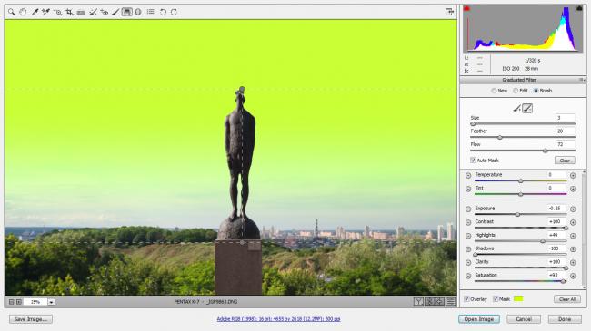 Screenshot 2014-06-28 12.58.30