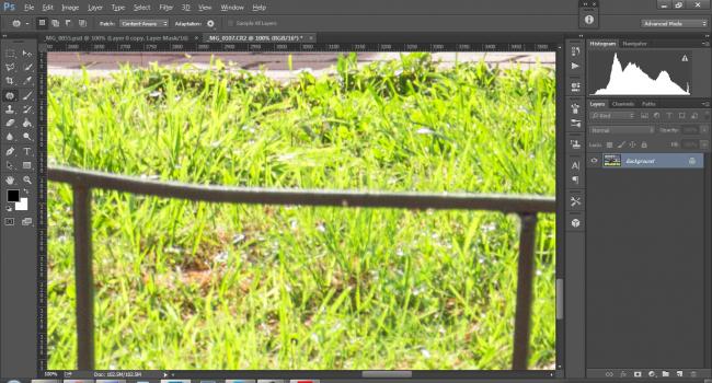 Screenshot 2014-07-01 00.33.15