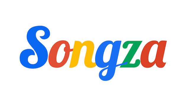 Google купила музыкальный сервис Songza