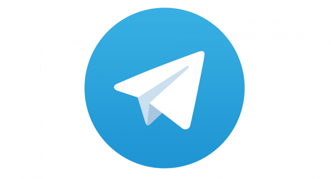Telegram_Messenger