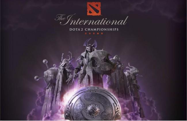 TheInternational2014