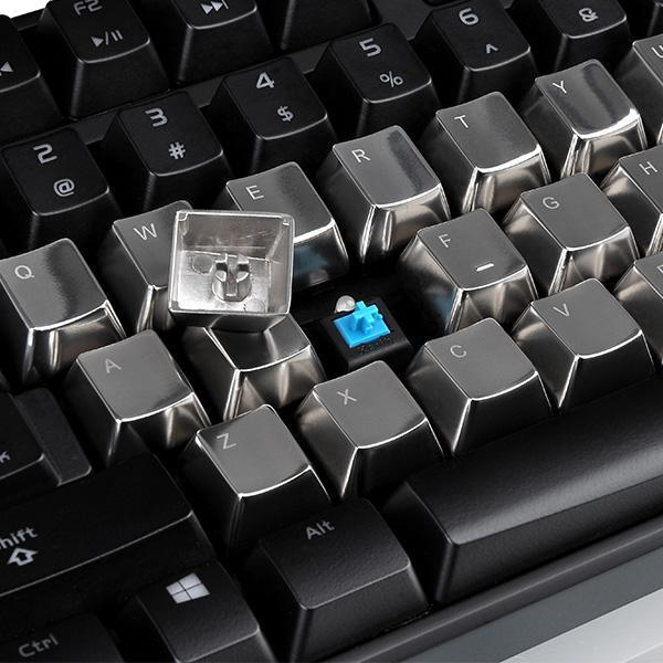 Thermaltake_metalcaps_key