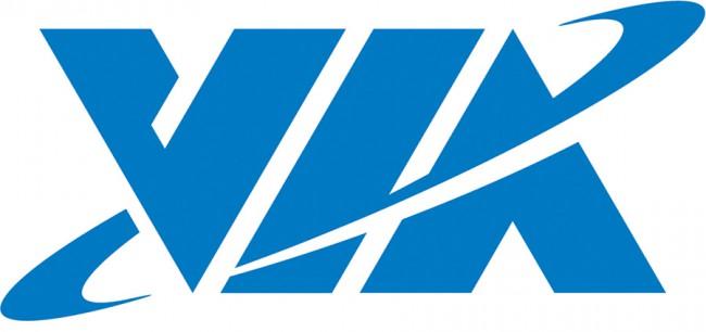 VIA_Logo_900