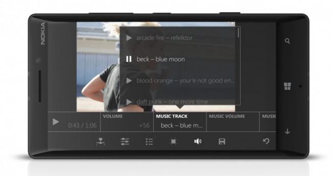 VideoTuner2-730x387