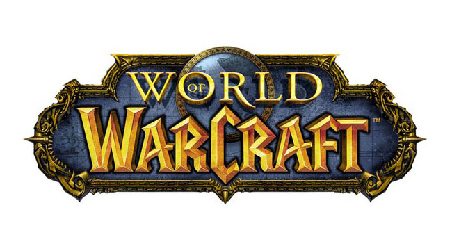 Игра World of Warcraft принесла в прошлом году более $1 млрд
