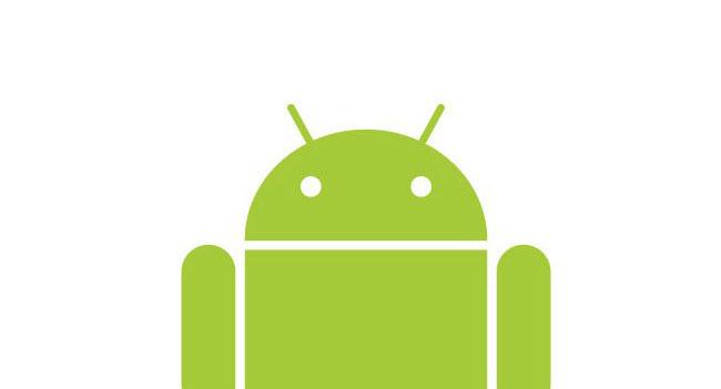 Стандартные средства Android не гарантируют полного удаления персональных данных