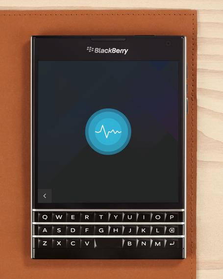blackberry-passport-assistant_blackphone_medium