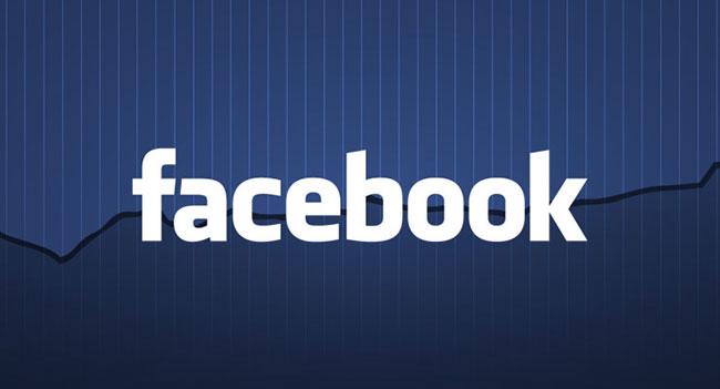 Facebook улучшила свои финансовые показатели во втором квартале 2014 года