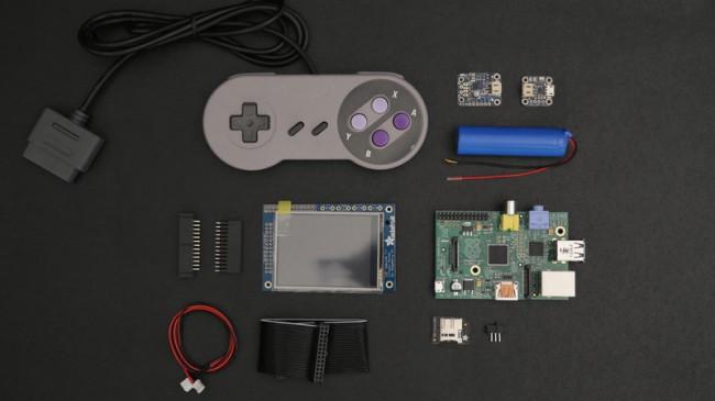 gaming_parts