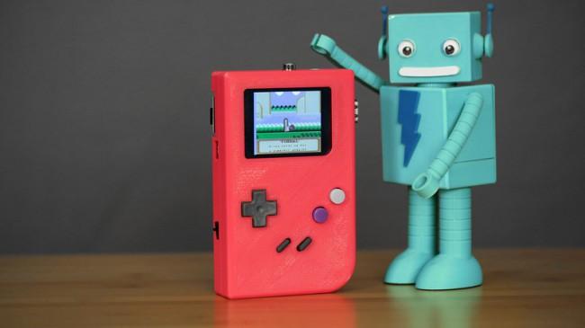 gaming_pigrrl-adabot