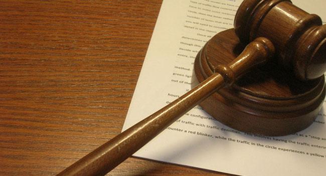 Технологические компании объединили усилия в борьбе против патентны троллей