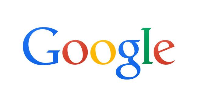 Google займется финансированием стартапов в Европе